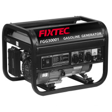 High Power Portable Gasoline Generator