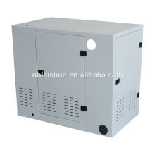OEM sheet metal computer chassis