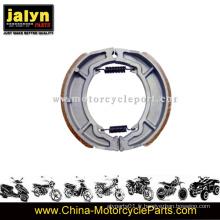 Chaussure de frein à moto pour RS125