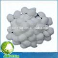 branco briquetes preço anidrido maleico C4H2O3 para a Rússia