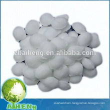 High Quality 99.5%Min C4H2O3 Maleic Anhydride in bulk