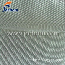 Woven Alkali Resistant Fiberglass Fabric