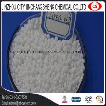 Nitrogen Fertilizer Urea N46% Price