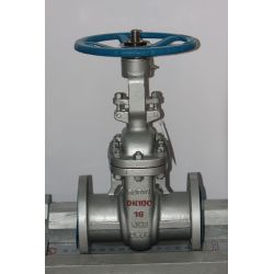 Carbon steel good quality kinds of valve dimensions