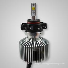 Heißer Verkauf 3 Jahre Garantie CE und ROHS DC12V-24V 25W h16 Autoscheinwerfer