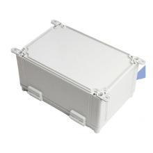 Taizhou huangyan pvc plastic junction box mould in china manufacture OEM Custom mold
