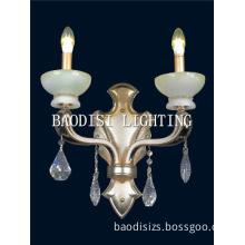 2014 baodisi Hottest Hotel Room wall lighting