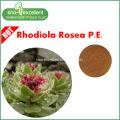 Rhodiola Ros...