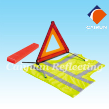Reflector Safety Kits CY8019-2