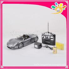 MZ 1:14 CHENGHAI 4CH RC RADIO CONTROL CAR FOR SALE