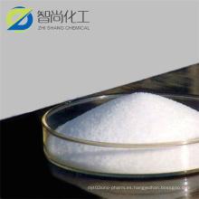 Grado farmacéutico Tianeptine Sodium CAS 30123-17-2 del grado