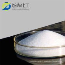 Sodium pharmaceutique de Tianeptine de catégorie CAS 30123-17-2