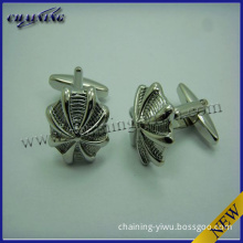 Best Man Gifts Funny Suit Cuff Links Ll-11