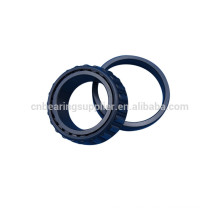 stainless steel material tapered Roller Bearings 32908 bearing