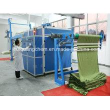 Высокое качество проникающего агента для кислотного печати (разряда печати)