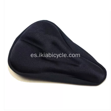 3D Breathable Soft Bike Saddle Cover