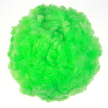 Jumbo Craft Pompom zielony