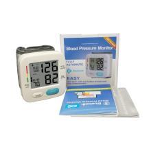 Blutdruckmessgerät am besten