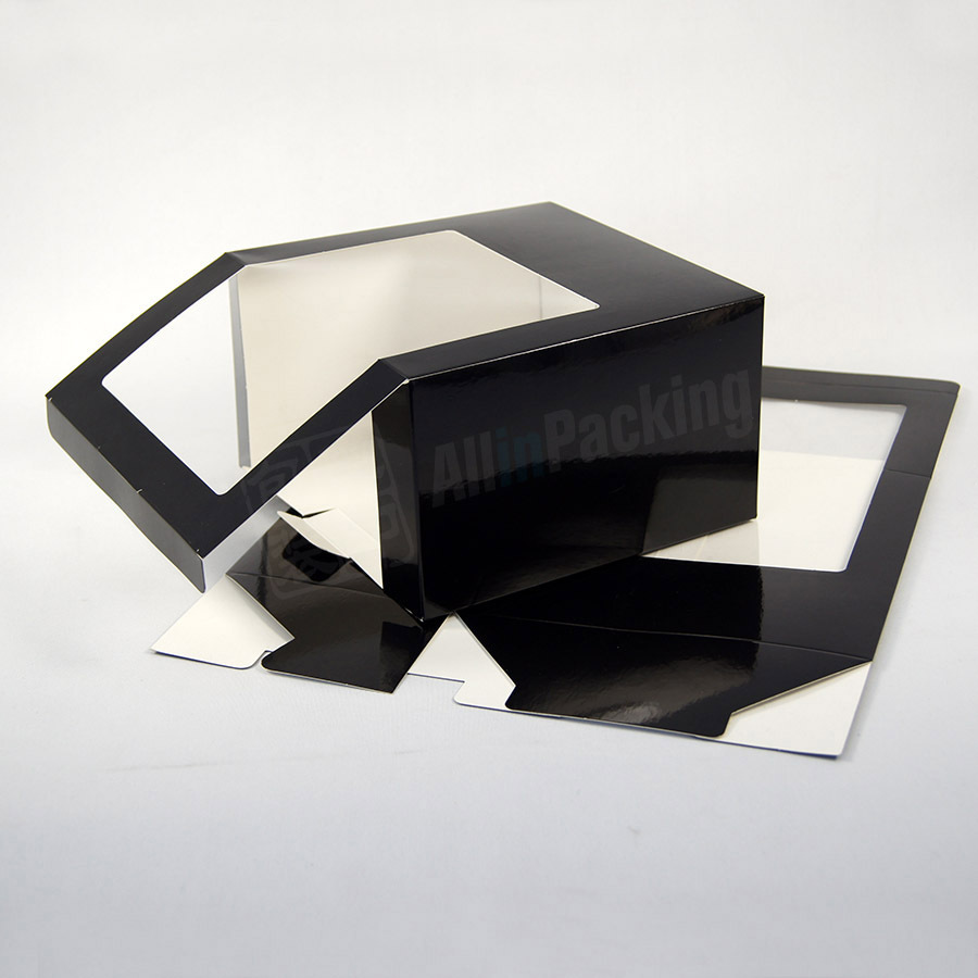 Custom Box 20 Jpg