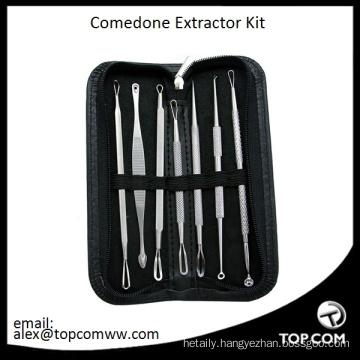 Amazon Blackhead Blemish Acne Pimple Extractor Remover Tool