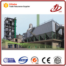 High Quality Working Condition Industrial Dust Collector System