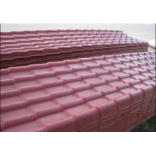 Dachplatte Price \ Clear Sound Proof Panel
