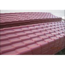 Preço do painel do telhado \ painel sadio da prova do som