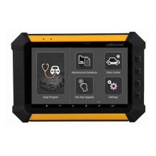 OBDSTAR X300 DP X-300DP PAD Tablet Key Программист