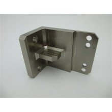 SS400 Stainless Steel Parts and Components