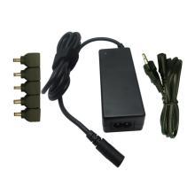 40W AC Universal Notebook Power Adapter