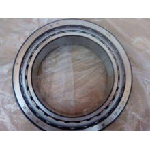 Timken Inch series single row tapered roller bearing 48190/