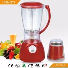 Electric home appliances kitchen blender