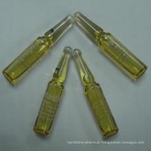 Alta qualidade Ranitidine HCl (cloridrato) Injeção