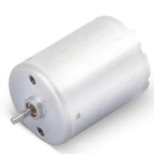 12 V Gleichstrommotor für Windkraftanlagen / Gleichstrom-Tauchmotoren / Minimotoren 12 V Gleichstrommotoren