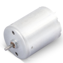 Hot selling! 12V DC electric motor for car