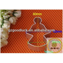 Cake molds for kids,Kitchen cookie cutter