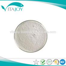 Metil sulfonilmetano (MSM) para el grado farmacéutico de la salud de las articulaciones