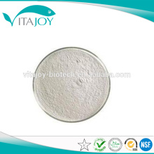 Niacinamide CAS:98-92-0 Skin cancer powder as VB3