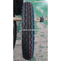 2015 modèle nouveau pneu moto 2,50-17