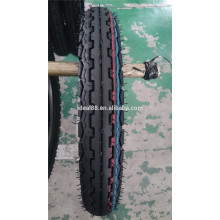 2015 New Pattern Motorcycle Tire 2.50-17