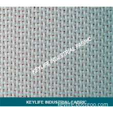 Square Wire Mesh for Filter and Pulp Washing