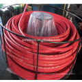 Stainless Steel Steam Hose Of ISO9001