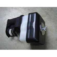 Air Cleaner for Thailand, Spare Parts
