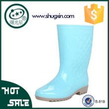 Gummi Garten Regen Schuhe Gummi Kunststoff Regen Schuhe