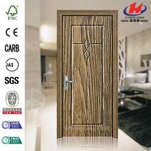 JHK-001 Pretty PVC Board Interior Door