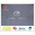 Склеенная ткань Corduroy для использования куртки и дивана (ZCCF052)