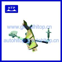 Especificación barata EX200-7 del motor 12v del limpiador de la energía del precio bajo para HITACHI