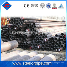 Top selling products 2016 asme sa106b carbon steel pipe