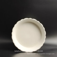 Utensílios de mesa de porcelana alemã de baixo preço