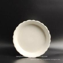Vajilla de porcelana alemana de bajo precio